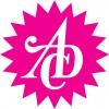 ADC_Logo_1
